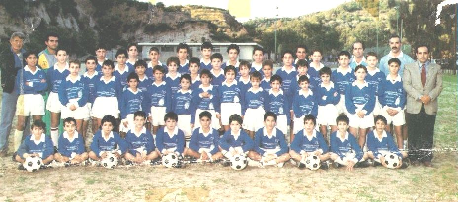CSPR94---1994_rifatta