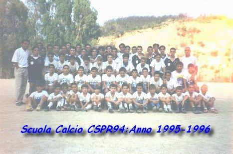CSPR94-95_96